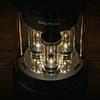 【見た目が全て】LEDが美しすぎるバルミューダのスピーカー