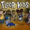 今週のSwitchダウンロードソフト新作は9本!ダンスゲーム『Floor Kids』や魔法創生ローグライク『魔法の女子高生』などが配信開始!