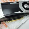NVIDIA GeForce GTX 1060がそろそろ発売されるとの噂