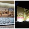 ロンドン・ナショナル・ギャラリー展/国立西洋美術館/2020.06