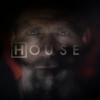 10月22日ーDrHouse全話観終わりー