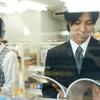 バイトするならどのコンビニがおすすめ?北九州市の5ブランドを徹底比較してみた