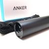 Anker PowerCore 5000レビュー