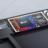 M1版MacBook Air/Pro/Mac miniのベンチマーク比較:歴代Mac最高のシングルコア、マルチコアでも16インチ越え