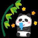 京ノマドママの不妊治療ブログ