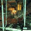 Fallout76 ザ・ウェイワード WAYWARD