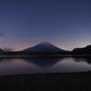 【撮影スポット】富士五湖巡り「西湖」編