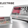 iELECTRIBE for iPhoneの存在を思い出す。