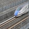 北陸新幹線が東海道新幹線の「対抗勢力」になる可能性