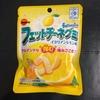 フェットチーネグミ レモン味