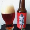 アルトがデュッセンドルフ美味い - 国産クラフトビール