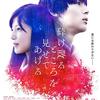 07月11日、石井杏奈(2020)