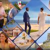 【Netflix】おすすめ:MILLION DOLLAR BEACH HOUSE 夢のビーチハウス