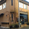 パン屋吉祥寺|おしゃれで雰囲気の良い人気店Boulangerie Bistro EPEE(エペ)