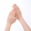 【※画像あり】5年間悩み続けた手湿疹(汗疱)が ほぼ治った