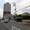 岩田町五丁目(東大阪市)