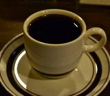 路地奥のカフェで  超コダワリのコーヒーに出会う 「HiFi Cafe」【京都】