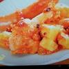 【沸騰ワード10】3/13 志麻さん『フランス田舎料理☆カスレ』の作り方 野菜&ソーセージ&手羽先