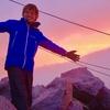 キナバル登山、個人で直接メール予約して安く済ませる方法!詳細な料金など。