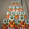 カゴメ野菜生活購入で2,070マイル獲得!!レシポ!が7/6まで104%還元キャンペーン実施中