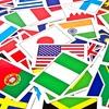 半年間で35ヶ国のひとと会話して楽しむ方法