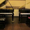 Piano etc.