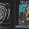 第21回「Television」(1)