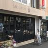 ムートンコーヒー 甲子園店