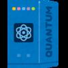 Quantum Development Kit 0.4がリリースされていました