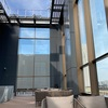 【宿泊記】AC HOTEL GINZAのお洒落な館内施設をご紹介!