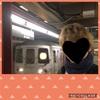 アメリカ横断の思い出(23)~NY2日目(パストラミサンド、自由の女神像、メトロポリタン美術館)