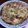 ピザの日⁈