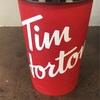 【留学企画⑥】カナダ留学 ~必見、カナダのカフェは一択~