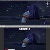 【Unity】カメラを選択した状態で Ctrl + Shift + F を押すと Scene ビューと Game ビューのカメラを同期できる