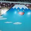 【美術展】日本の現代アートの到達点!STARS展に行ってきた(村上隆編)