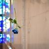 2018 July 18, Suntory Hall Blue Rose Act1