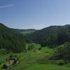 世界遺産のゼメリング鉄道に乗って、ミュルツツーシュラークに行ってみよう!