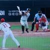 2017 103rd game@マツダ vs C