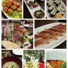 ●桶川市「プレオープン Hibiki Cafe」さんで忘年会&良いお年を...