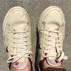 ピッカピカの靴