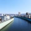 【沿線散歩】片町(学研都市)線 ~野崎→徳庵~