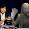 芳根京子【弥生シリーズ】CMの石になる女優は誰?→撮影裏話も公開!