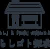 西尾市の伝統工芸×お母さん!くらしゴト探求部プロジェクト始動しました。