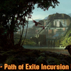 June 1 - We Will Meet Path of Exile Incursion League