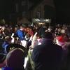 町内会のお祭り