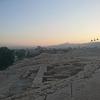 【中東】世界最古の町エリコ