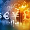 ドル安、円安、ユーロ高傾向の先にあるもの