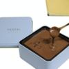 自分にご褒美をあげたい! チョコレートの最高峰VESTRI知っていますか?