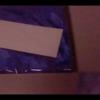 【動画解説】「メグたんブランケット」の動画を簡単に解説