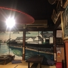 埼玉県大宮にある日本酒(地酒)の隠れ家的名店「多雲坊」の紹介